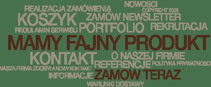 fafnyprodukt2