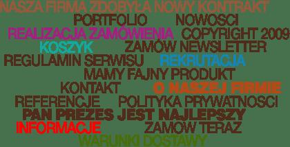 fafnyprodukt3