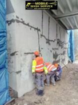 Iniekcje budowlane