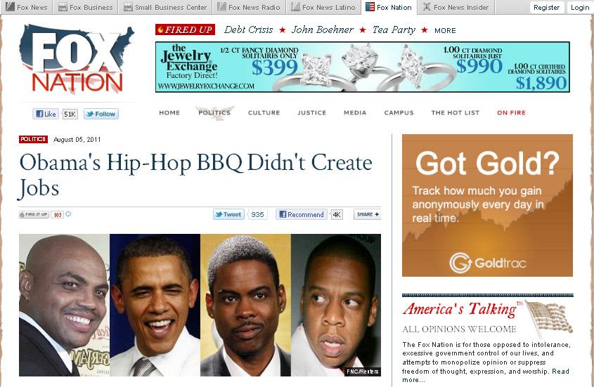 black politics, african american politics, hip hop barbecue