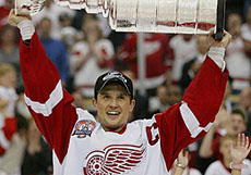 31352443 Tomorrows Top Three today: Where would you take the Stanley Cup