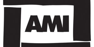 AMI_LOGO_DRAWN