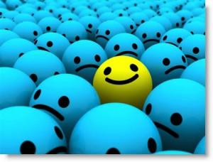 yellow-smiley-blue-smileys-300x228