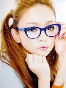 ワンピースの主題歌で安室奈美恵が担当した曲一覧