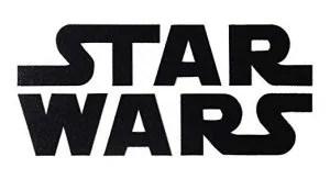 スターウォーズを見る順番!時系列順、公開順、2パターンの見方をご紹介
