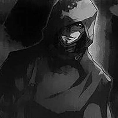 SAOアリシゼーション のpohの正体!最強の暗黒騎士アカウントを扱う人物とは?