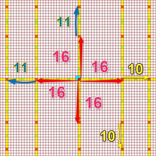 ガーディアン 版 統合 マイクラ トラップ