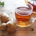 生姜パウダーで冷え性改善!生姜の上手な使い方と効能とは?