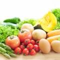 健康に良い野菜を食べよう!美味しい野菜の栄養と効能・効果