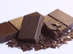 チョコブロック2