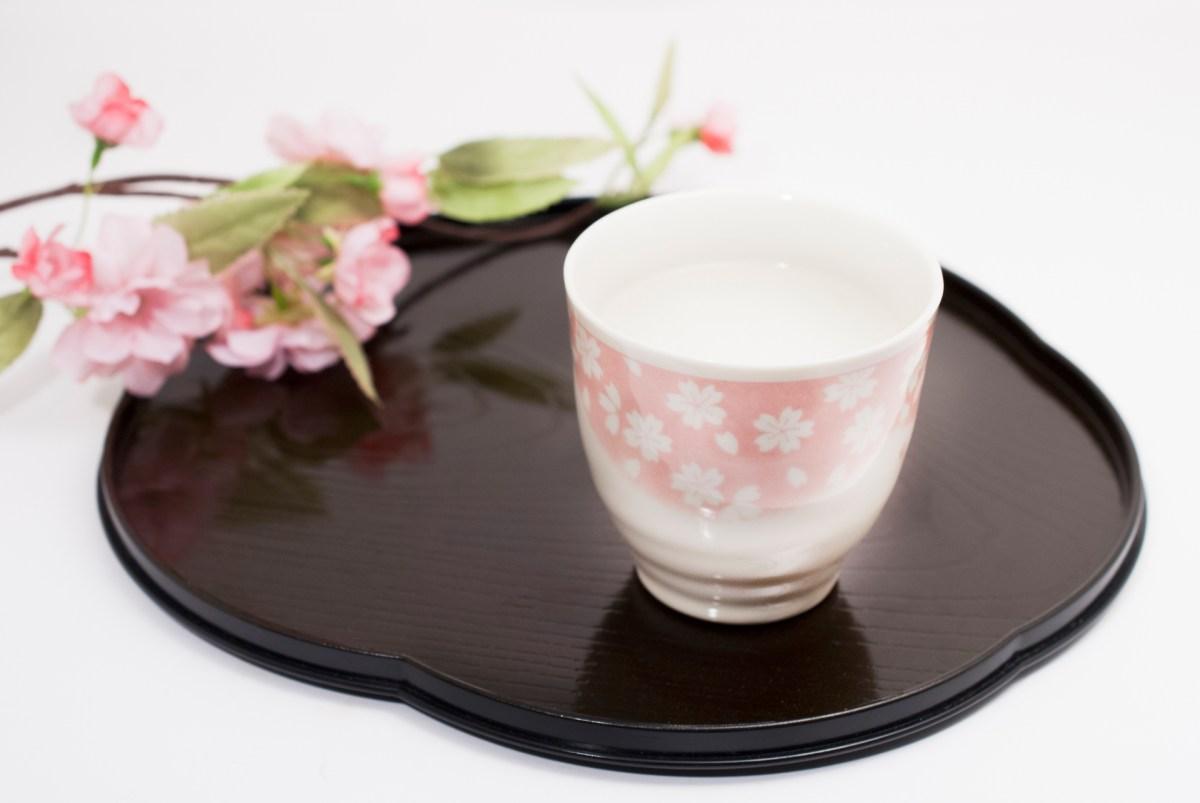 【甘酒】酒粕甘酒と米麹甘酒の違い!どちらが栄養価が高い?