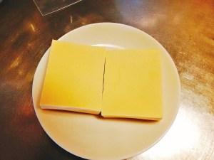 高野豆腐2