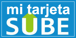 mitarjetasube-logo