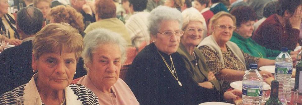Corrientes : Adultos mayores de 70 años podrán tramitar tarjeta SUBE sin importar terminación de DNI