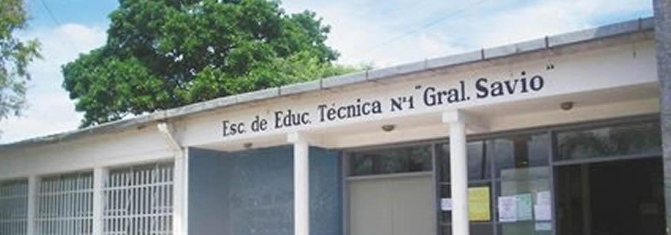 900 docentes de Palpalá viajarán con SUBE