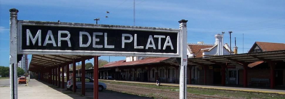 Multan a kioscos por cobrar extra cargas de tarjeta SUBE en Mar del Plata