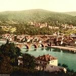 Geschenke aus Heidelberg