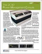 PMC_Cutsheet_PDF_cover
