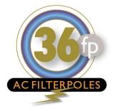 36fp filterpole logo