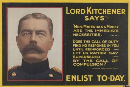 kitchener_poster2