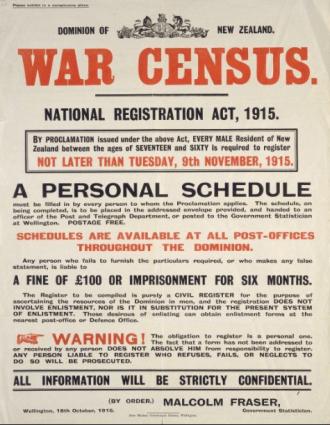 registration1915