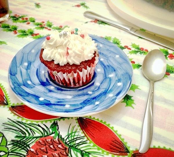 dessert-1379241_640
