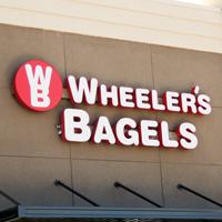 Wheeler's Bagel Shop to Open in Johnson City