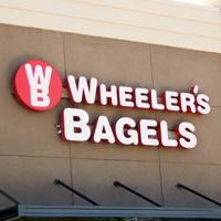 Wheeler's Bagel Shop to Open in Johnson City
