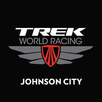 trek-johnson-city
