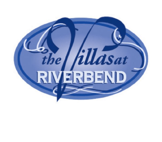 Mitch Cox Announces 265-Unit Villas at River Bend Coming to Kingsport