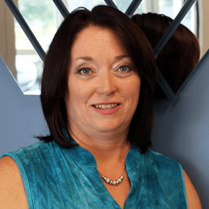 JMC Manager Karen Ricker Receives CMCA Certification