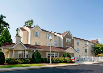 TownPlace Suites by Marriott, Greenville SC