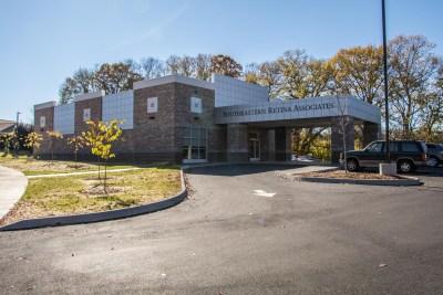 Real-Estate-Broker-Johnson-City-TN-0001