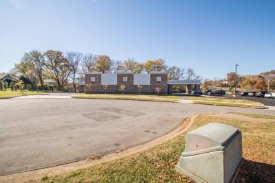 Real-Estate-Broker-Johnson-City-TN-0006