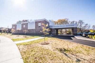 Real-Estate-Broker-Johnson-City-TN-0009