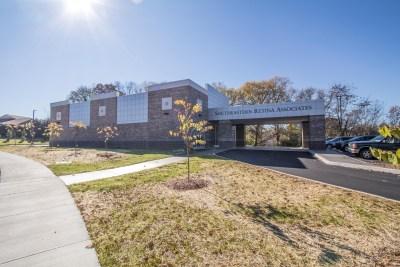 Real-Estate-Broker-Johnson-City-TN-0010