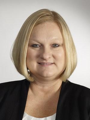 Angie Jarrett