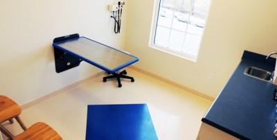 exam-room-table