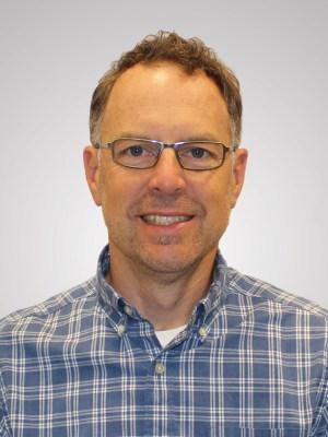 Tim Lonon