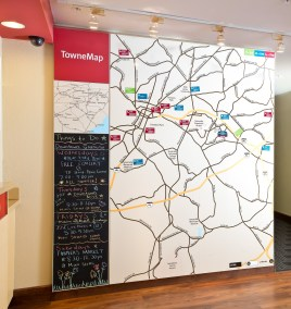 Towneplace_Suites_Greenville_SC-0004