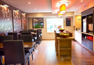 Towneplace_Suites_Greenville_SC-0005