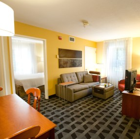 Towneplace_Suites_Greenville_SC-0012