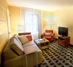 Towneplace_Suites_Greenville_SC-0013