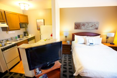 Towneplace_Suites_Greenville_SC-0014