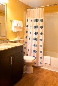 Towneplace_Suites_Greenville_SC-0016