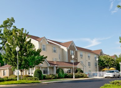 Towneplace_Suites_Greenville_SC-0018