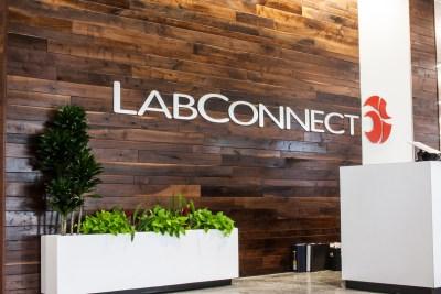 lab_sign