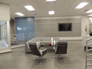 mcc_interior