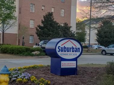 suburban_birmingham_6