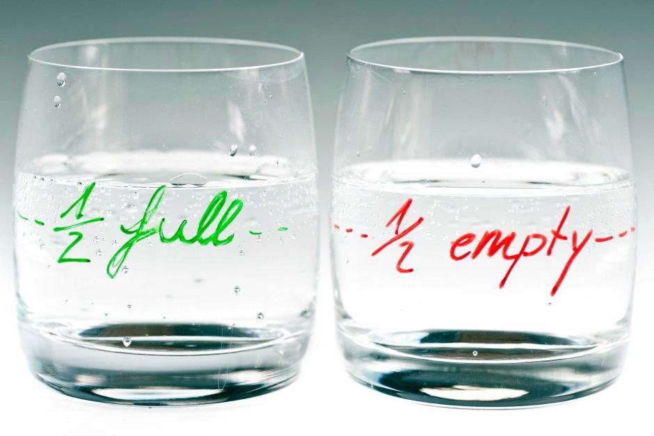 half glasses 1